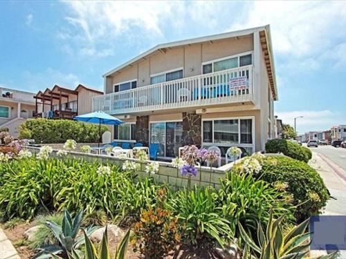 Seashore Drive (68250) Apartment