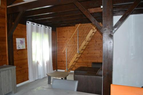 hotel domaine de la male puygaillard de quercy france. Black Bedroom Furniture Sets. Home Design Ideas