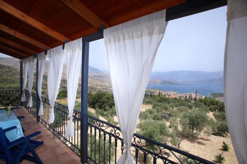 Studio Maistros - Ieromonahou Eythimiou 17-19 Greece