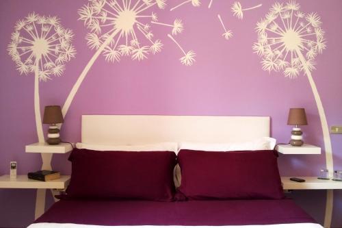 Bed And Breakfast Maria Burlini