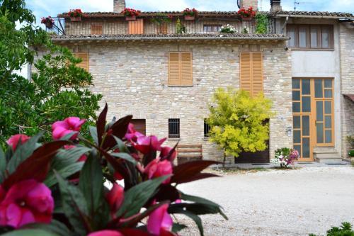 Camere I Monelli