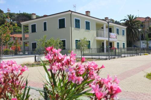 Villaggio La Piana