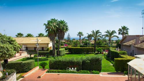 Hotel La Cavalera