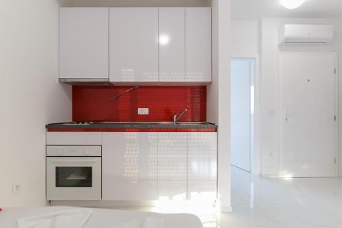 Apartments Villa Jasmina