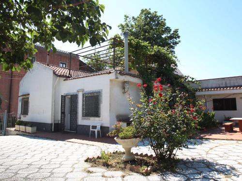 Holiday home Letizia Taormina