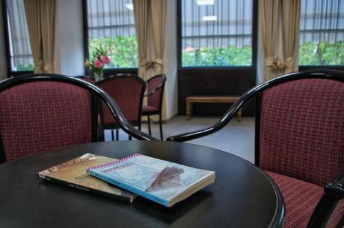 Residenza Villa Werder - Amici di Casa Molinari