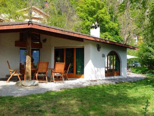Holiday Home Witzler