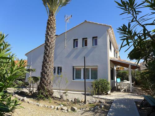 Holiday Home Les Vives