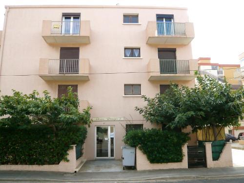 Apartment Beau rivage 2