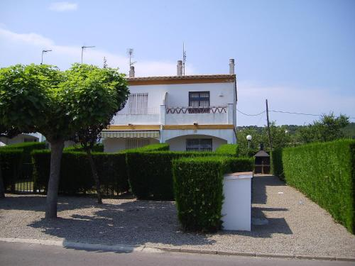 Holiday Home Urb. Sta. Catalina