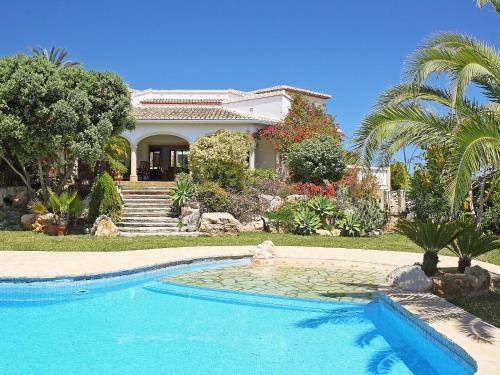 Villa Noguera