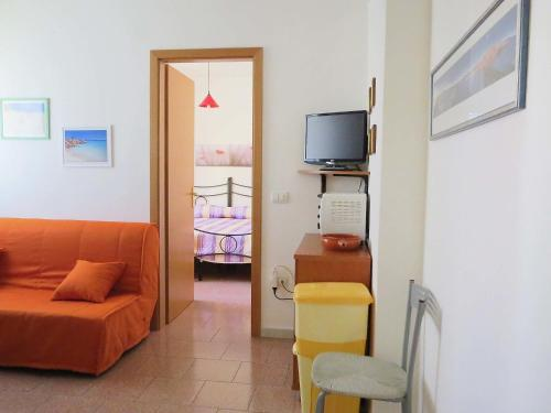 Locazione Turistica Valledoria.1