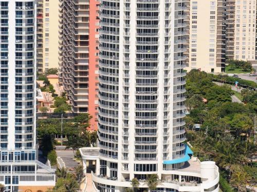 Apartment Sunny Isles Beach 7