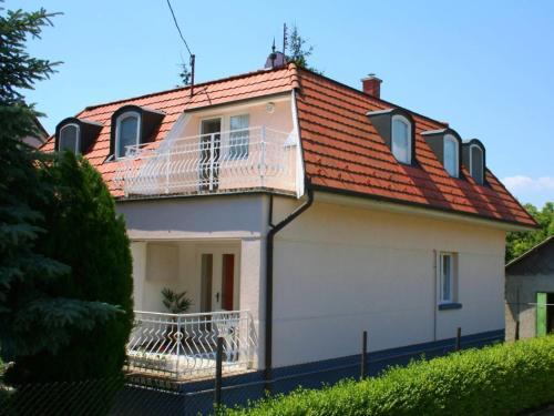 Apartment Balaton014