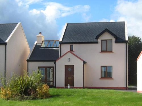 Holiday Home Sneem.1