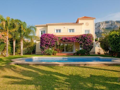 Villa Baladre
