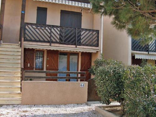 Apartment Port Rose 2