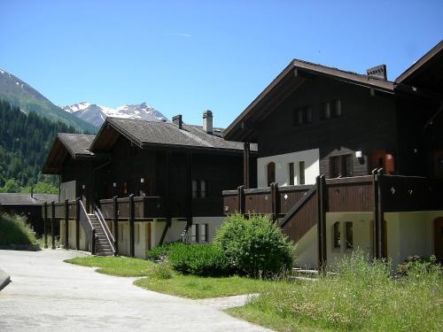 Apartment Aragon.16