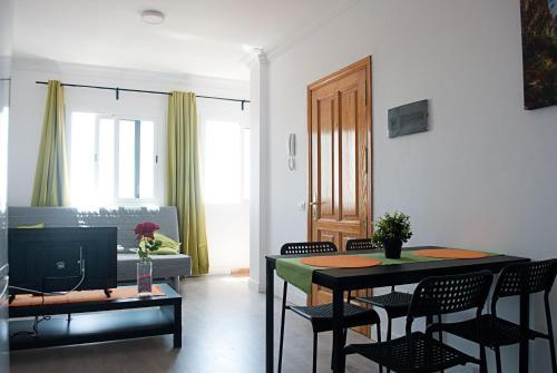 Brisa Apartment Chopin