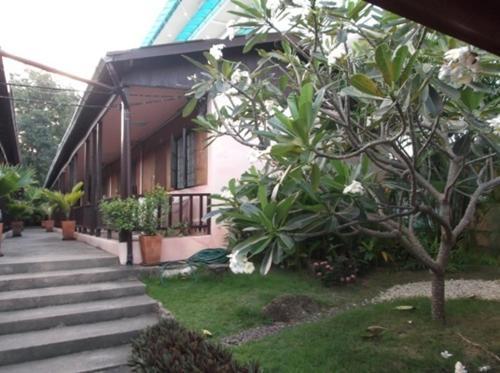 Lucky Home Resort