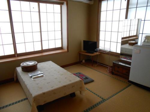 photo of 重村民宿旅館(Minshuku Shigemura) | 日本靜岡縣(Shizuoka, Japan)