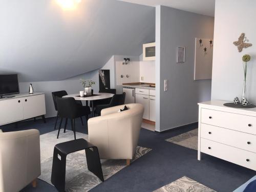 Reich´s Hotel Glücksburg