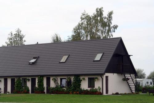Guest House Nameji