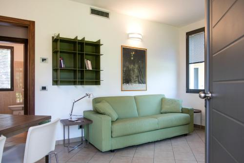 Del Parco Residence