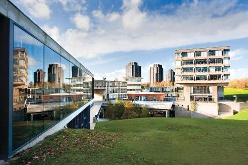 Университет эссекса великобритан