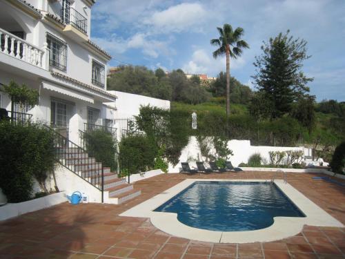 Villa La Recalada
