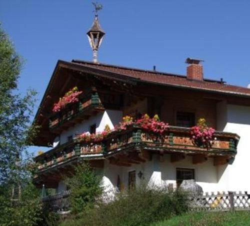 Haus Evelyn