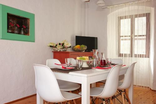 Holiday home Castelier