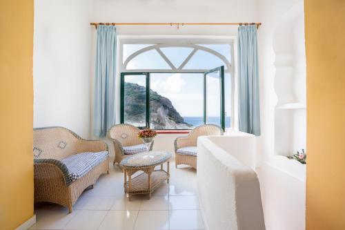 Appartamenti casa del sole