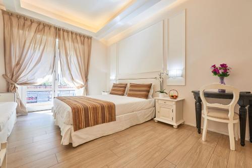 B&B La Residenza Dell'Orafo