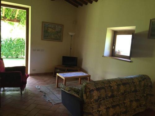 Appartamento La Torricella