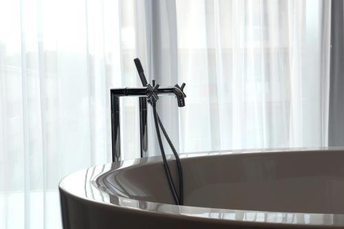 Cosmo Apartments Platja d'Aro