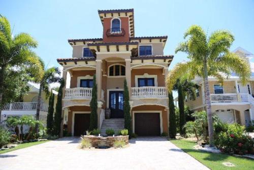 425 Palermo House