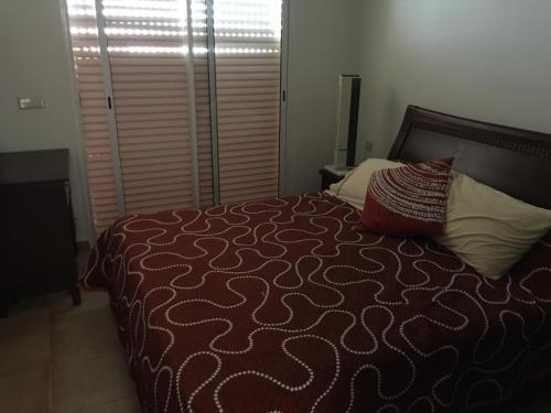 Apartment in Al Cudia
