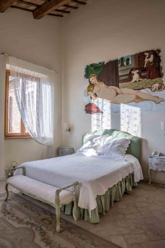 Villa San Martino Relais & Wellness