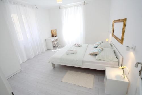 Contarini Apartment