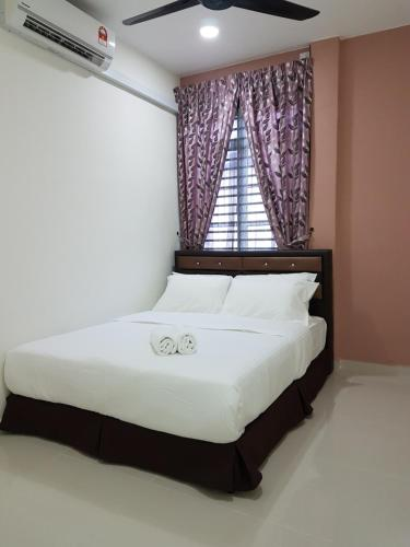 Ummi Guesthouse