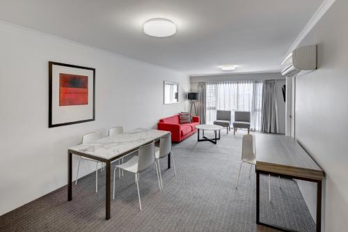 Booking.com : Canberra apartments for rent. Apartment ...