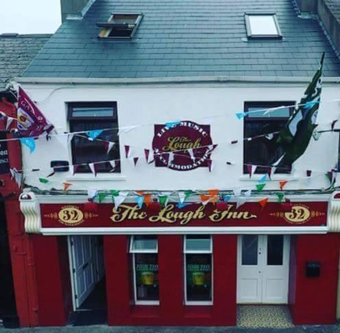 The lough inn galway ireland booking solutioingenieria Images