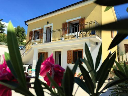 Villa Novi Dvori