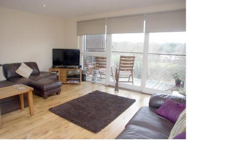 Parkview Apartment Balloch