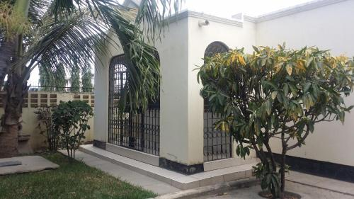 Myra Villas