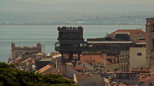 online dating στην Πορτογαλία Αν είστε το ένα ραντεβού Show αγγλικό υποβρύχιο