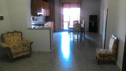 Appartamento Valentina