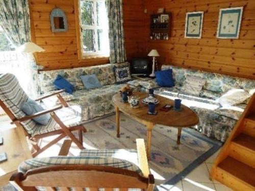 Rental Villa Hameau Chalets - Flaine