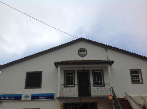Vakantiehuis Casa da Ribeira (Portugal Povoação) - Booking.com